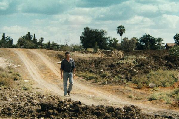 film-still-ewa-03