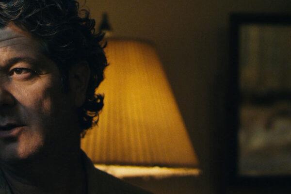 film-still-ewa-06