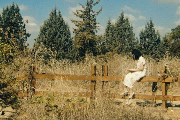 film-still-ewa-07