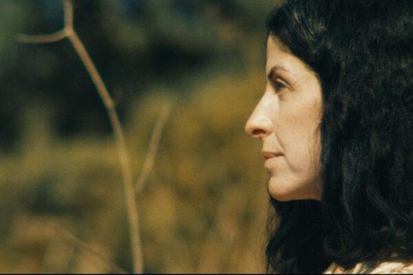 film-still-ewa-08