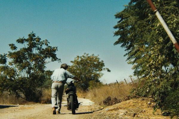film-still-ewa-09