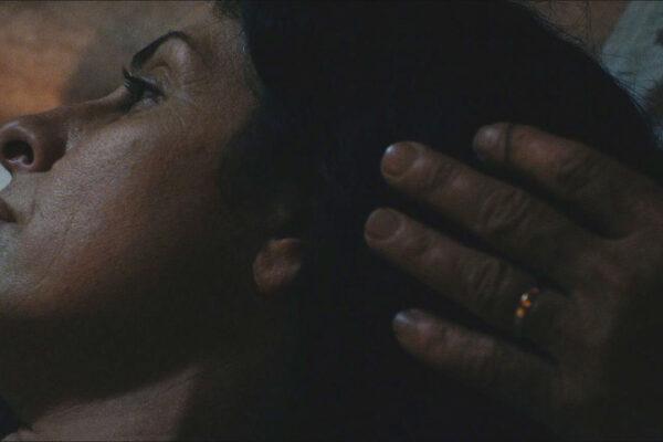 film-still-ewa-11