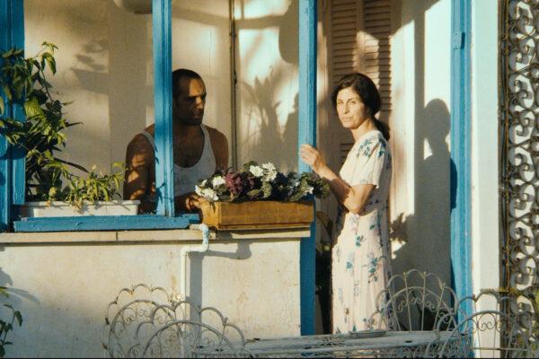 film-still-ewa-20
