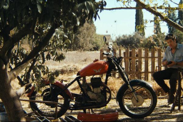 film-still-ewa-33