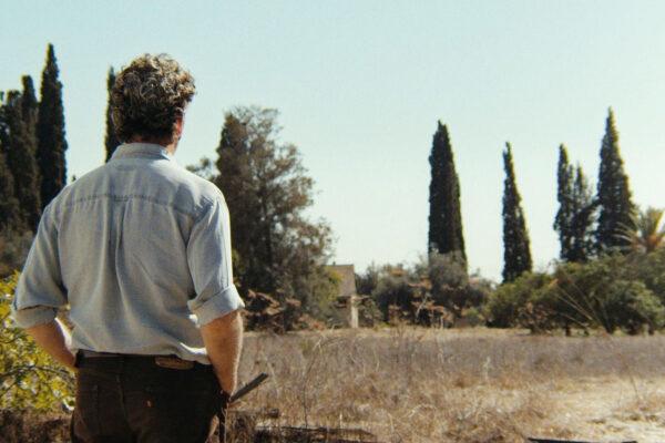 film-still-ewa-34