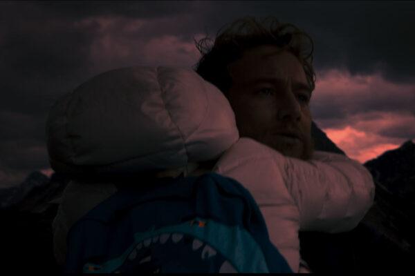 film-still-three-peaks-11