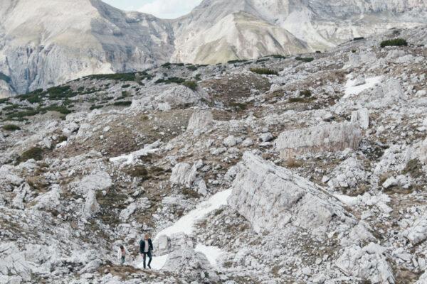 film-still-three-peaks-12