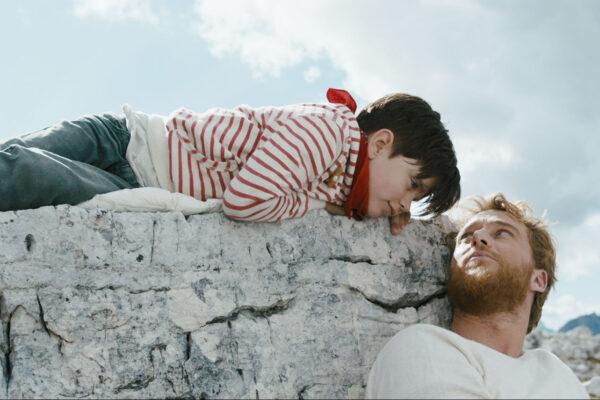 film-still-three-peaks-13