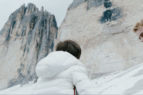 film-still-three-peaks-15