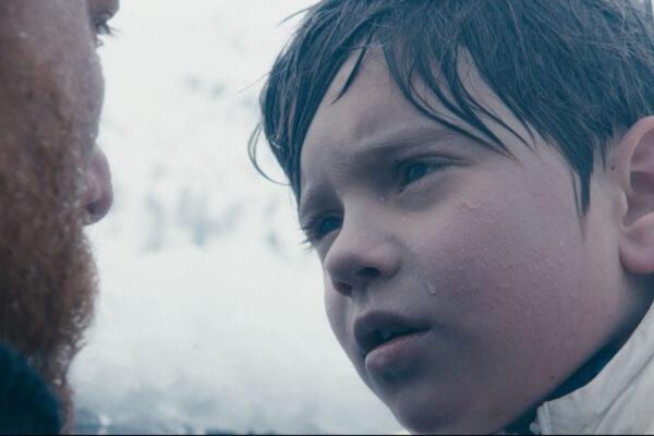 film-still-three-peaks-26