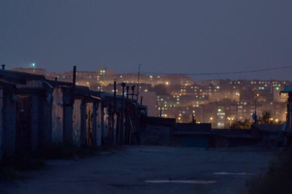 garagre-people-07
