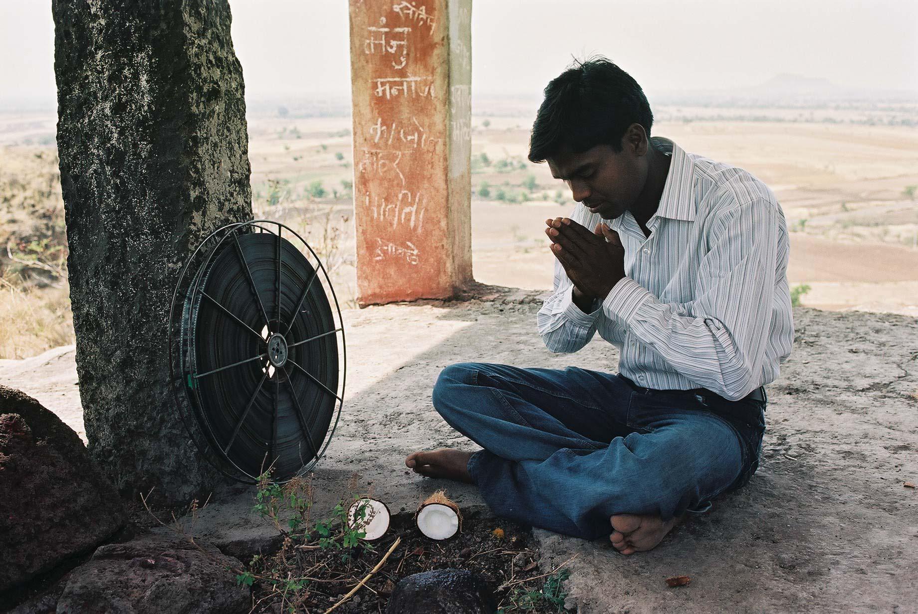 INDIA 2005